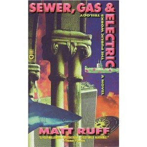 ../../../_images/ruff_sewer_gas_electric.jpg